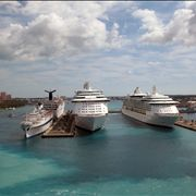 Picture Of Cruise Ships